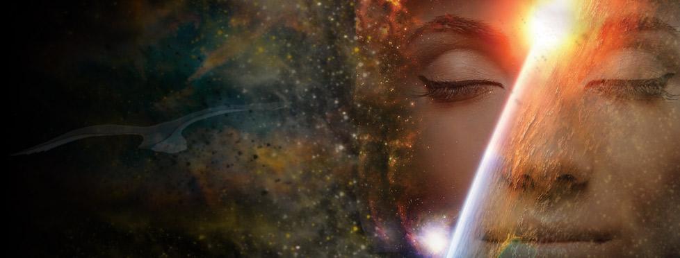 Risultati immagini per Sulla  percezione e sullanima